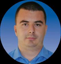 Емилиян Стефанов